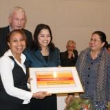 Surinaamse ondernemers Lont & Lalmahomed winnen VBM-Businessclubprijs