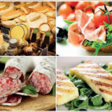 Europa Culinair – Eat & Meet