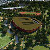 Ondernemen is topsport – Sportcampus Zuiderpark
