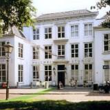 VBM-Businessclub in samenwerking met Stichting Den Haag Culturele Hoofdstad 2018