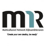 Uitnodiging zomerbijeenkomst Multicultureel Netwerk Rijksambtenaren (MNR)