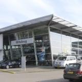 Online zakendoen met Marktplaats, bij Wittebrug