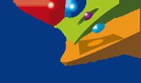 logo_PiNO_200