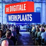 De Digitale Werkplaats 13 en 14 juni 2016