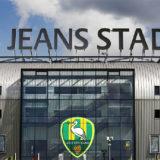 Netwerkevent incl. trainingssessie door Pim Janszen – Ado Car Jeans Stadion