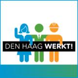Nieuw werkgeversevent in Den Haag