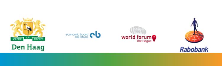 vbm_logos_werkgevers_event_den_haag