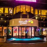 VBM BC gaat netwerken in Holland Casino 25/04/2019